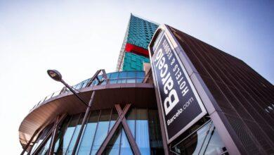 Barceló dobla su plan de expansión: 600 millones para sumar 110 hoteles en tres años