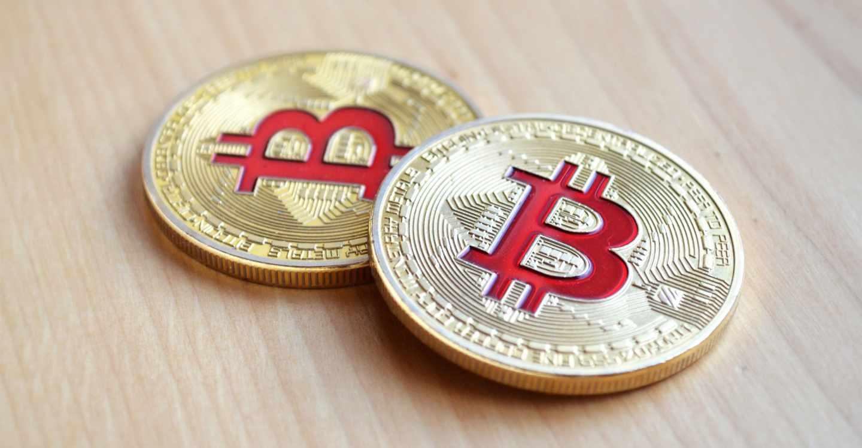 El bitcoin y las criptomonedas se recuperan del mayor ciberataque de su historia.