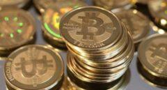Hacienda refuerza su vigilancia sobre el bitcoin para prevenir el fraude