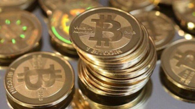 Hacienda refuerza su vigilancia sobre el bitcoin.