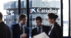 La Comunidad Valenciana captó 7.200 millones tras el cambio de sede de Caixa y Sabadell