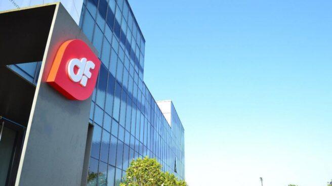 Duro Felguera obtiene tres meses más de plazo para resolver sus deudas con la banca.