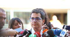 José María Espejo-Saavedra.