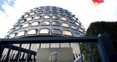 La prisión provisional de Jordi Sànchez vuelve a romper la unanimidad del TC