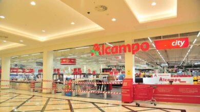 El supermercado más barato de España está en Murcia y te puede ahorrar 1.076 euros al año