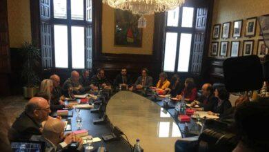 JxCat y ERC no están de acuerdo ni en la fecha de la investidura de Puigdemont