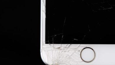 Por qué Apple no quiere que repares tu iPhone roto
