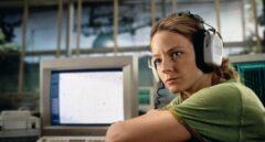 Jodie Foster también detectó una señal extraterrestre en 'Contact'