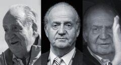 TVE emitirá un documental censurado sobre Juan Carlos I en La 1