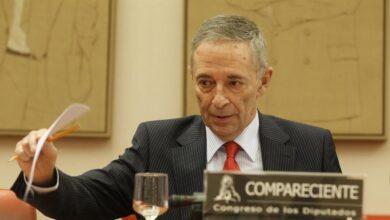 El Congreso pedirá a la Fiscalía que investigue el papel del Banco de España y la CNMV en la crisis