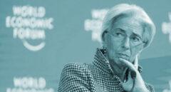 Prudente FMI