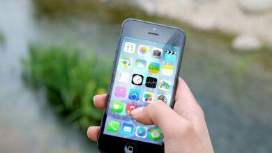 El Gobierno prohíbe cambiar de compañía de telefonía durante el estado de alarma