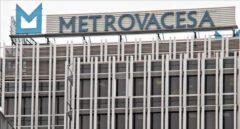 Santander y BBVA se plantean suspender la salida a Bolsa de Metrovacesa por la escasa demanda