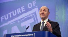 Bruselas plantea que ciertos productos estén exentos de IVA.