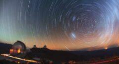Observatorio de La Silla (Chile)
