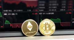 Puede que estés colaborando con el negocio de bitcoin sin saberlo