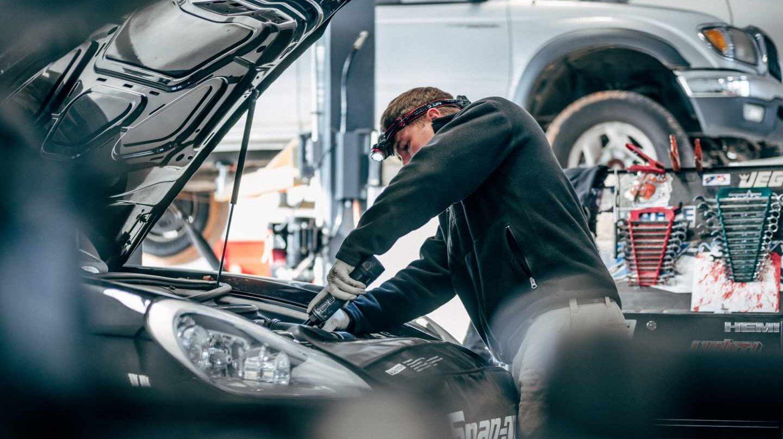 Las pensiones de los trabajadores autónomos crecería hasta un 15% si se tuviera en cuenta toda la vida laboral.
