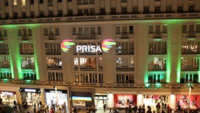 Prisa se enfrenta a un futuro incierto en manos de sus acreedores
