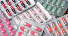 La OMS alerta del elevado nivel de resistencia a los antibióticos.