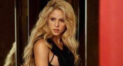 Hacienda ratifica en un nuevo informe que Shakira defraudó 14,5 millones