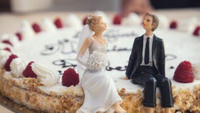 Si quieres perder peso sin esfuerzo… Pon a dieta a tu pareja