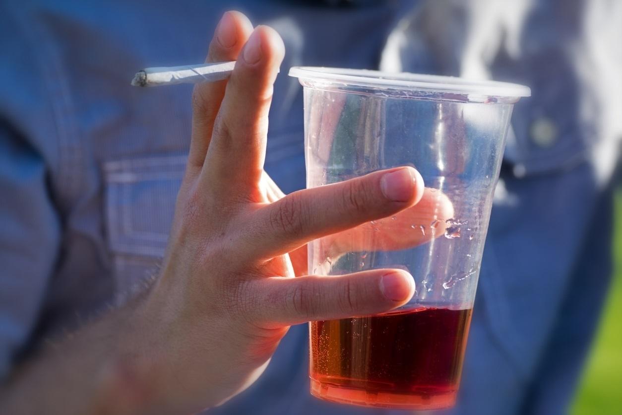 Los jóvenes están el el centro de la diana de los planes de prevención del tabaquismo.