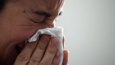Empieza la campaña de vacunación de la gripe 2021