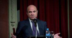 Moody's alerta de que la elevada deuda y la crisis catalana amenazan la solidez de España
