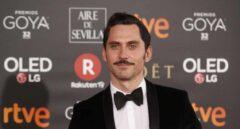 Paco León dirigirá una película inspirada en 'El maravilloso Mago de Oz'
