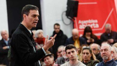 Pedro Sánchez se blinda contra los barones en el PSOE y podrá ser reelegido hasta 2033