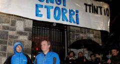 La Audiencia Nacional investiga el uso de recursos públicos para dar la bienvenida a un 'chivato' de ETA