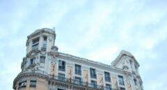 Cristiano Ronaldo compra el edificio de la Casa del Libro en Gran Vía para hacer un hotel