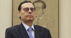 BBVA nombrará consejero independiente a Jaime Caruana, exgobernador del Banco de España