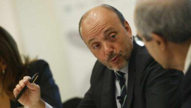 El 52% de los accionistas de Prisa acuerda destituir a Javier Monzón en una votación por sorpresa