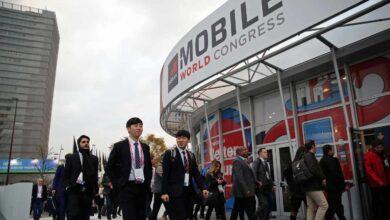Los organizadores del Mobile maniobran para librarse de las indemnizaciones millonarias