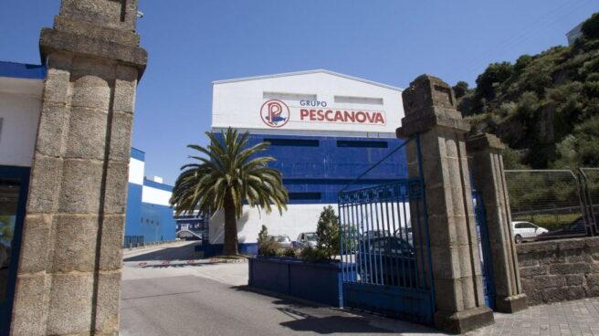 El juez envía a juicio al ex presidente de Pescanova por falseamiento contable