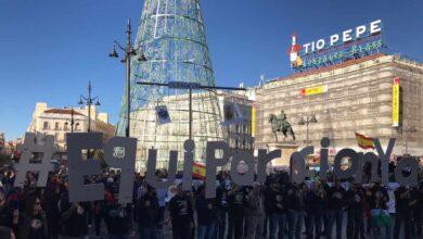 El sindicato 'anticasta' de la Policía recibirá unos 157.000 euros al año en subvenciones