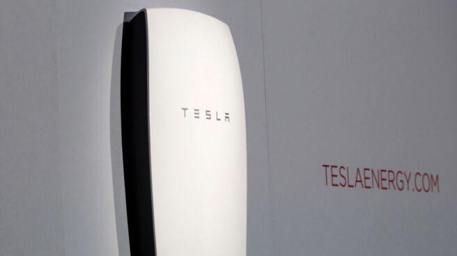 Tesla quiere convertir 50.000 viviendas en la mayor planta solar del mundo