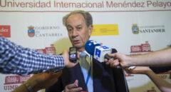 El ex número dos de Villar Mir nunca oyó hablar del pago de comisiones ilegales en OHL