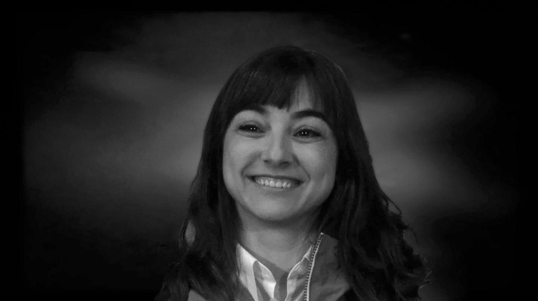 Alicia Pérez Porro