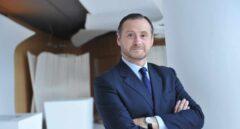 Abertis sustituye a Reynés por un director general de tránsito en espera de la opa