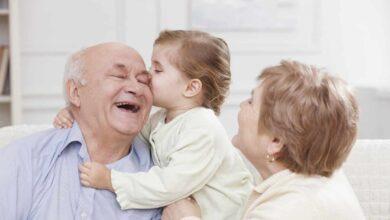 Descubre cuáles son las comunidades con mayor esperanza de vida