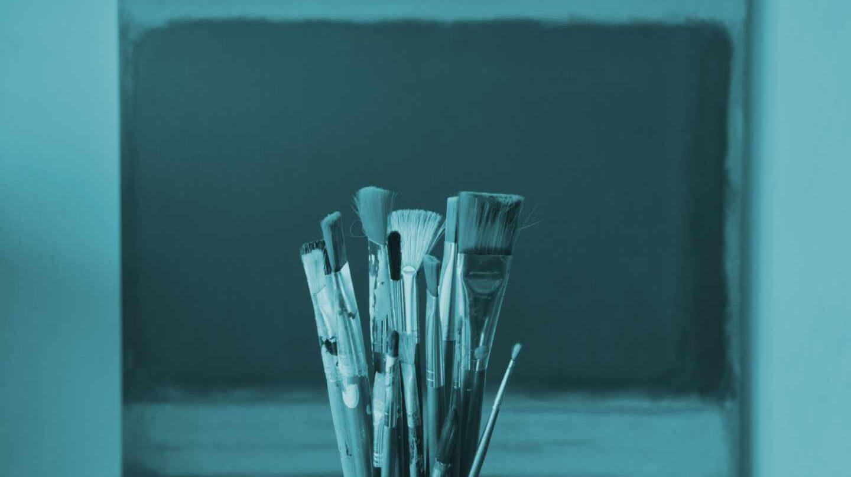 La inversión en arte puede ser un auténtico valor refugio y una alternativa interesante que puede aportar beneficios.