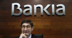 Goirigolzarri, el banquero 'filósofo' al que FG quiso cortar las alas con dinero