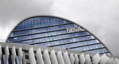 Moody's mantiene el ráting de BBVA pero rebaja el de Garanti en plena tormenta turca