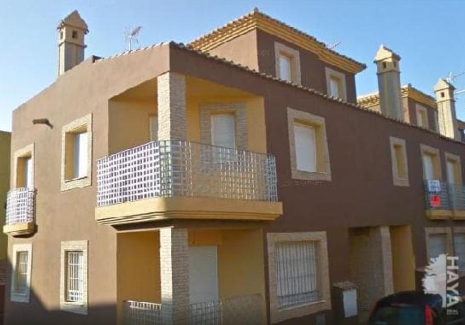 Cajamar y Haya Real Estate ponen a la venta 3.900 viviendas con descuentos de hasta el 40%.