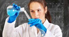 La ciencia e ingeniería necesitan más mujeres