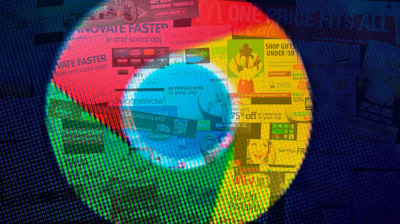 Google Chrome bloqueará anuncios