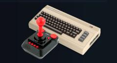 El Commodore 64 resucita