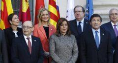 Seis CCAA aplican rebajas fiscales de herencias y donaciones para competir con Madrid